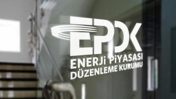 EPDK, elektrik ve petrol piyasalarında 11 yeni lisans verildi.
