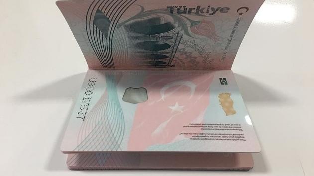Türkiye, Azerbaycan, dair kararlar Resmi Gazete'de yayımlandı