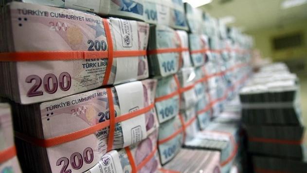 Türk bankacılık sektörü 5 trilyon 226 milyar 788 milyon lira oldu