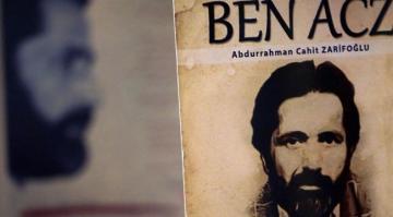 şair ve yazar Cahit Zarifoğlu, vefatının 33. yılında anılıyor