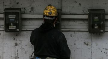 Dönmez, madencilikte destek ödemelerinin bugün başlayacak