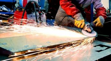 Türkiye İstatistik Kurumu, işsizlik oranı Açıkladı