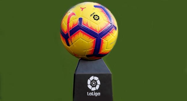 İspanya La Liga'da heyecan 11 Haziran Perşembe günü