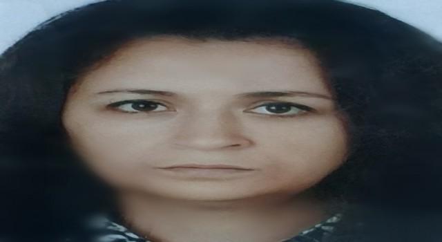46 yaşındaki kadın iple asılı ölü bulundu
