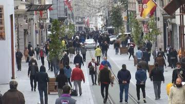Corona virüsünde kritik karar: Türkiye ile ilgili detay