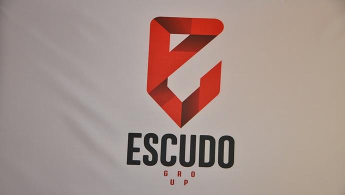 ESCUDO Group`tan Jandarma Teşkilatının kuruluş yıldönümü mesajı