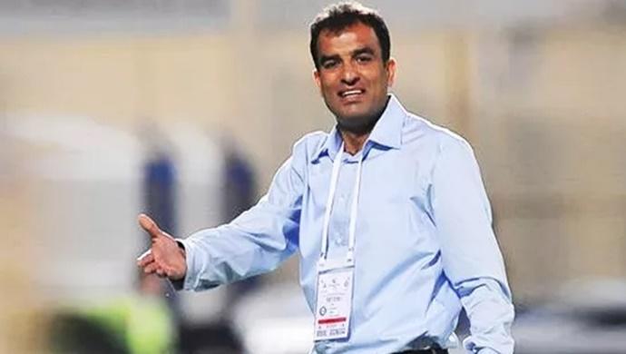 Fenerbahçe, Tahir Karapınar'a resmi teklif yaptı