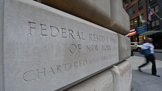 Fed, 2021 yılına ilişkin toplantı takvimini açıkladı.