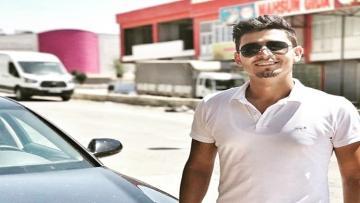 Genç Girişimci İş Adamı Mehmet Işık, Hizmette Sınır Tanımıyor