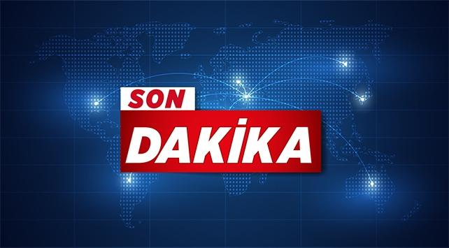 Türkiye'de son 24 saatte 1178 kişiye Covid-19 tanısı konuldu