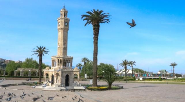 İzmir'de Valilik kararıyla yeni önlemler alındı