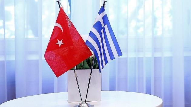 Türkiye ile Yunanistan arasındaki toplantı ileri bir tarihe ertelendi