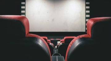 39. İstanbul Film Festivali başladı
