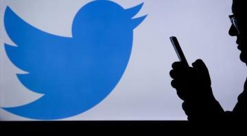 Twitter'da erişim sorunu yaşandı