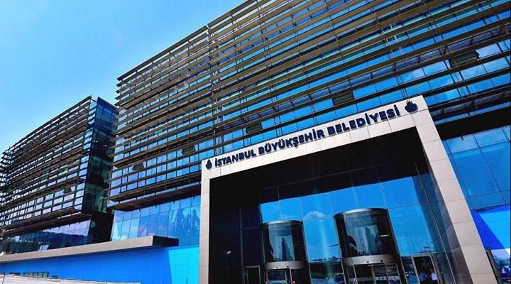 İBB'den koronavirüs kararları