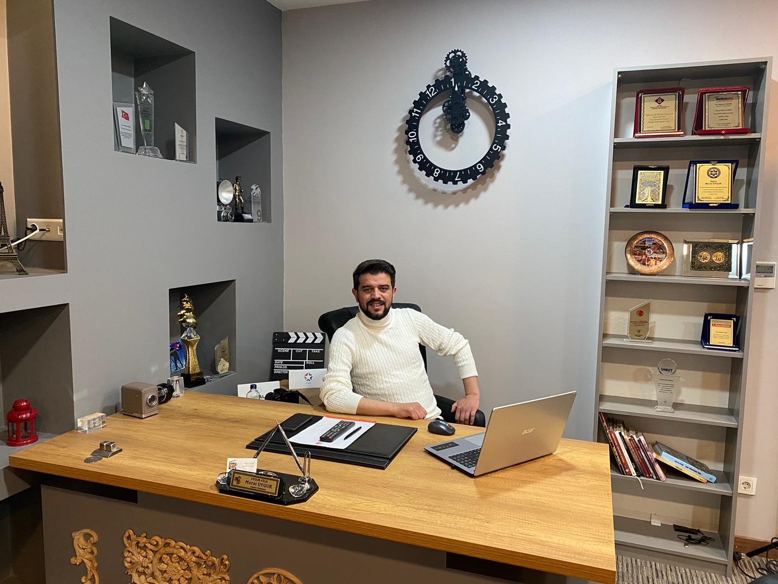 OSG Sigorta Genel Müdürü Bayburtlu Genç İş Adamı Mehmet Daştan'ın Sigorta ve Sigortacılıkla İlgili Açıklamaları