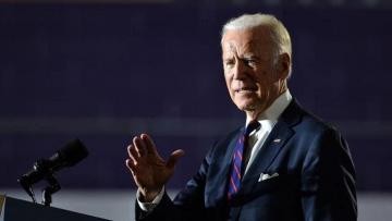 Biden'ın 'soykırım' kararını yorumladı: ABD son kozunu da harcadı